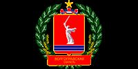 Администрация Волгограда