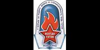 Волгоградская Областная общественная Пионерская Организация